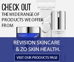 ZO Skin Health Store - Associates in Dermatology