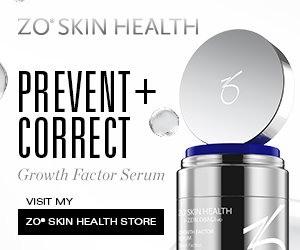 ZO Skin Health Store - Associates in Dermatology