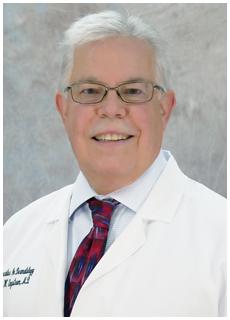 Dr. Conley W. Engstrom, M.D.