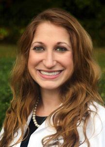 Julie Diegelmann, PA-C