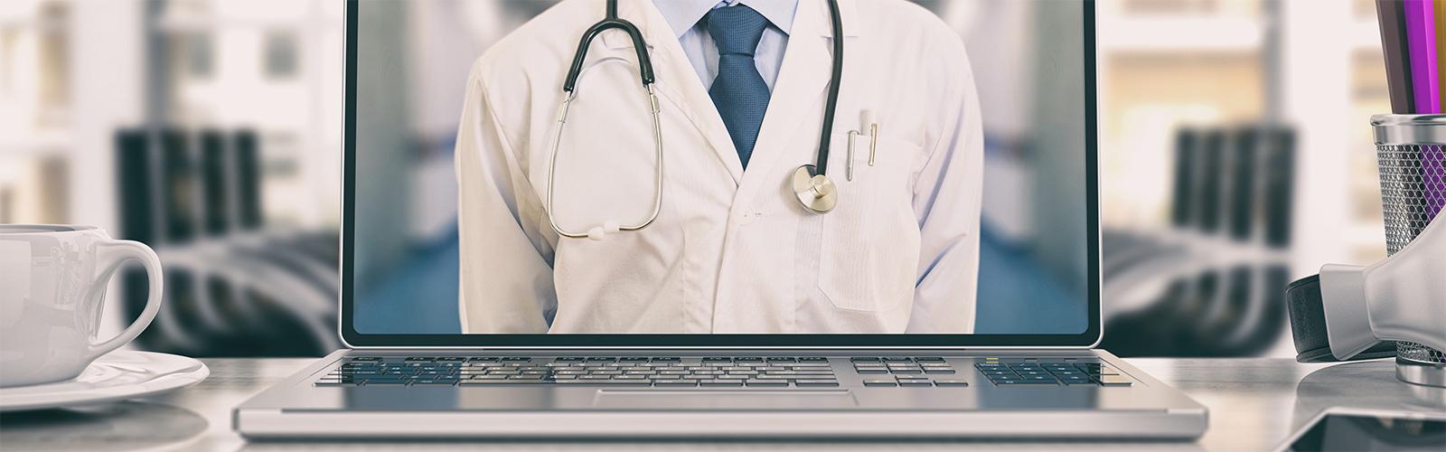 Telemedicine Appointment - Associates in Dermatology