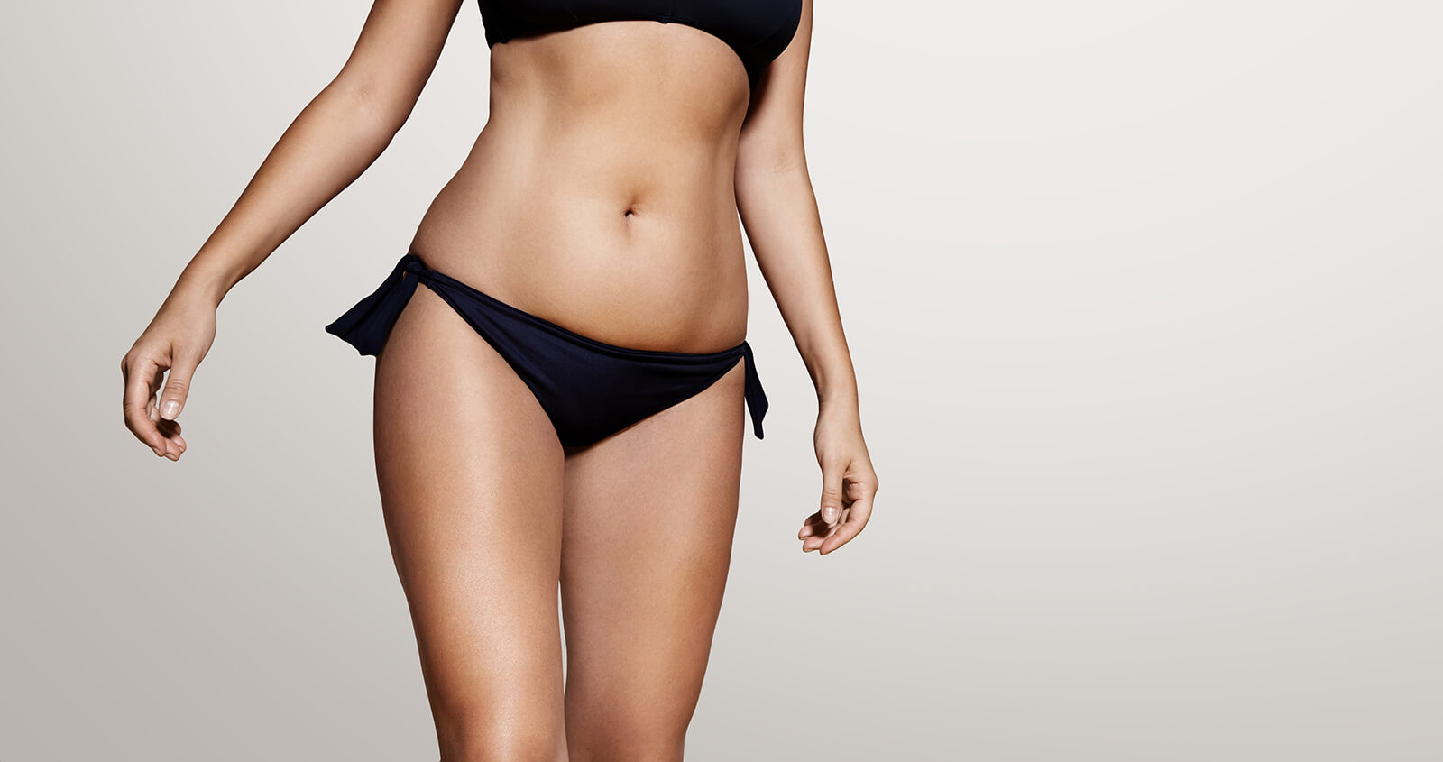 Freezing Your Body Fat at Associates in Dermatology in Westlake Area